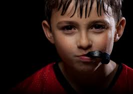 child_mouthguard