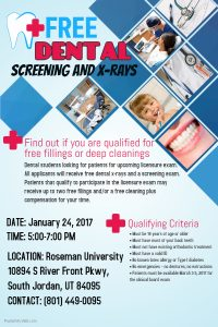 jan-screening